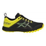 Asics Gecko XT Men