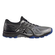 Asics GEL-Fuji Trabuco 6 Men