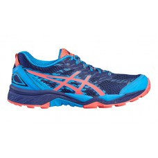 Asics GEL-Fuji Trabuco 5 Ladies