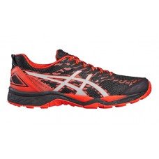 Asics GEL-Fuji Trabuco 5 Men
