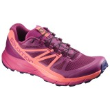 Salomon Sense Ride Ladies
