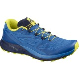 Salomon Sense Ride Men