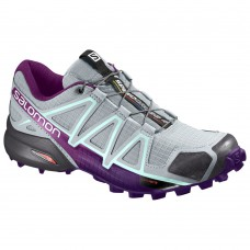 Salomon SpeedCross 4 Ladies