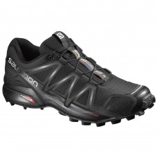 Salomon SpeedCross 4 Men