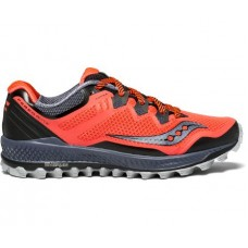 Saucony Peregrine 8 Ladies