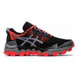 Asics GEL-Fujitrabuco 8 Ladies