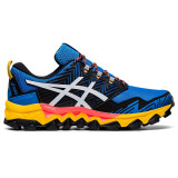 Asics GEL-Fujitrabuco 8 Men