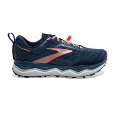 Brooks Caldera 4 Ladies