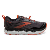 Brooks Caldera 4 Men