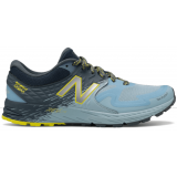New Balance Summit KOM Ladies
