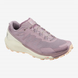 Salomon Sense Ride 3 Ladies