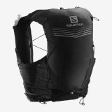 Salomon Advanced Skin 12 Set Hydration Pack