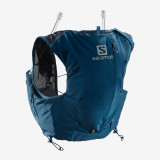 Salomon Advanced Skin 8 Set W Hydration Pack