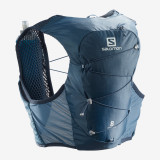 Salomon Active Skin 8 Set Hydration Pack