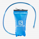 Salomon Soft Reservoir 1.5L