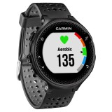 Garmin Forerunner 235 Black / Gray Device Only