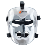 Grays Face Off Mask Elite