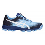 Asics GEL-Hockey Typhoon 3 Ladies