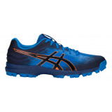 Asics GEL-Hockey Typhoon 3 Men
