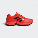 Adidas Hockey JNR Red 2019