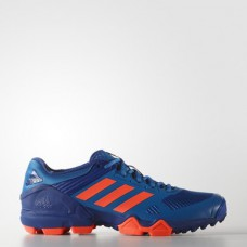 Adidas AdiPower Hockey 3 Men