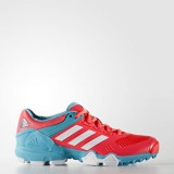 Adidas AdiPower Hockey 3 Ladies