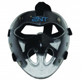 2NT Face Mask Junior