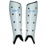 2NT Shield Shin Guard