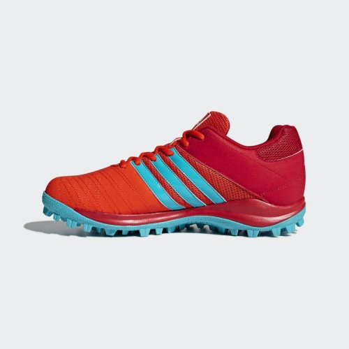 7edce2fe4ebb Adidas SRS.4