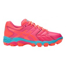 Asics GEL-Blackheath 6 Ladies