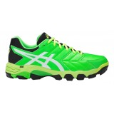 Asics GEL-Blackheath 6 Men