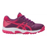 Asics GEL-Lethal MP 7 Ladies
