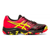 Asics GEL-Blackheath 7 Ladies