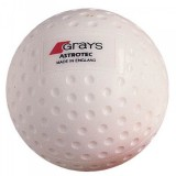 Grays Astro Tec Dimple Ball