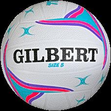Gilbert APT Rubber