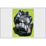 Ball Carry Bag