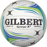 Gilbert Synergie X5