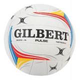 Gilbert Pulse