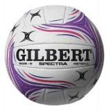 Gilbert Spectra