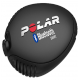 Polar Stride Sensor Bluetooth® Smart