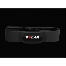 Polar H10 Heart Rate Sensor Bluetooth