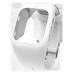Polar A300 Wrist Strap