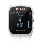 Polar M400 White NO HR