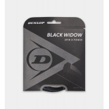 Dunlop Black Widow