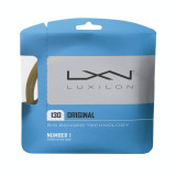 Luxilon Original