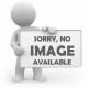 Grays GR4000 Jumbow 2020